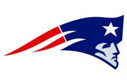 patriots clipart sumptuous design ideas new england patriots logo ...