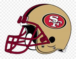 NFL American Football Helmets New England Patriots Clip art ...