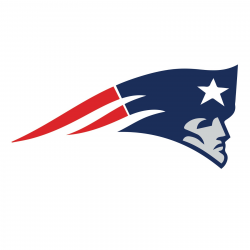 28+ Collection of New England Patriots Clipart Free | High quality ...