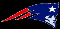 Patriots clipart emblem ~ Frames ~ Illustrations ~ HD images ~ Photo ...