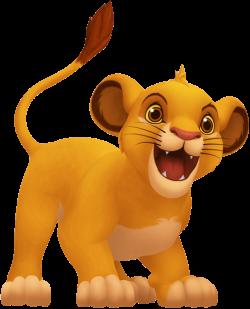 Simba/Gallery | Pinterest | Disney wiki