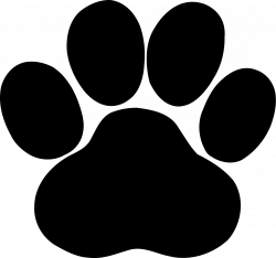 File:Black Paw.svg - Wikipedia