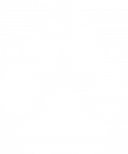 Wolf-paw-print-silhouette by paperlightbox on DeviantArt