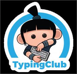 TypingClub - AEA Purchasing