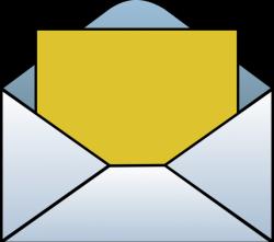 Envelope images clip art envelope images pixabay download free ...