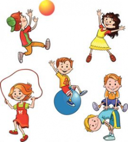 Pe clipart physical development, Picture #3060970 pe clipart physical development