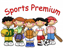 Langley Park Primary Academy | Pupil Premium and Sports Funding