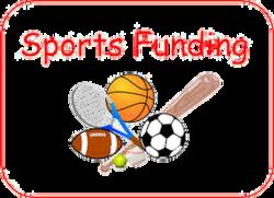Thurstonland First School - Pupil Premium & Sports Premium