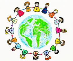20 Best communal harmony images | Peace poster, Peace, Murals