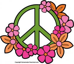 peace clipart think peace free clipart doodles pinterest clip art ...