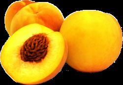 durazno frutas fruta freetoedit...