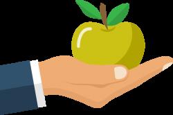 Enjoy Ripe Fruit - Daifressh