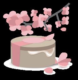 Spa Clip art - Flores de durazno 625*649 transparente Png Descargar ...