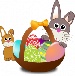 Snoopy Easter Clipart at GetDrawings.com | Free for personal use ...
