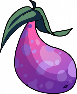 Image - Furniture Sprites 540 Fruit 01.png | Club Penguin Wiki ...