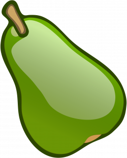 Pear remix Icons PNG - Free PNG and Icons Downloads
