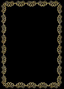 Pearl Border Clipart (34+)