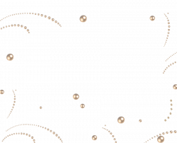 pearls png by Melissa-tm on DeviantArt