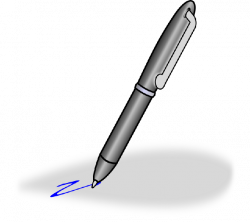 The Top 5 Best Blogs on Yellow Pen Clipart
