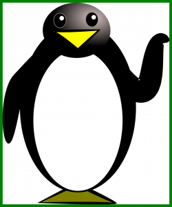 Marvelous Pin By Nadine On Picture Of Emperor Penguin Clipart ...