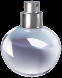 Perfume Bottle PNG Transparent Clip Art Image | Gallery ...