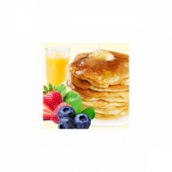 Buttermilk Pancakes Fragrance Oil | Natures Garden Scents