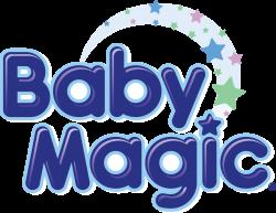 Cologne Fresh Floral Scent 7oz - Baby Magic Pakistan