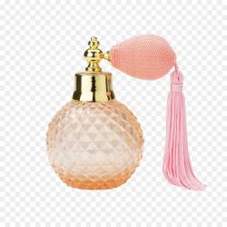 vintage perfume bottles clipart Perfume Bottles Atomizer ...