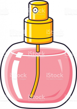 Chanel Perfume Bottle Drawing | Free download best Chanel ...
