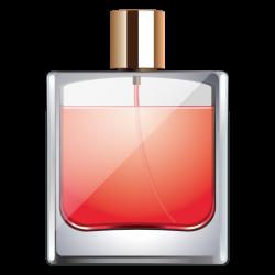 Perfume Royalty-free Clip art - Perfume bottle 945*945 transprent ...