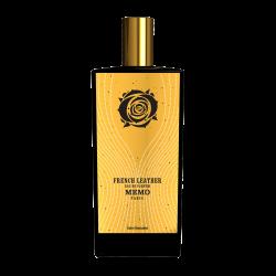 Memo Paris - Luxury fragrance
