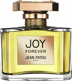 Perfume PNG Transparent Free Images | PNG Only