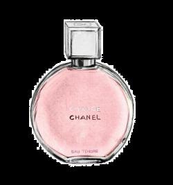 Chanel No. 5 Coco Perfume Clip art - perfume 564*604 transprent Png ...