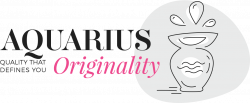 Monthly Scented Horoscope: September - Scentbird Perfume and Cologne ...