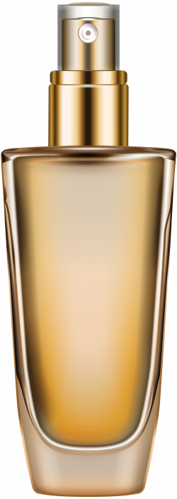Perfume Transparent Clip Art Image | Gallery Yopriceville - High ...