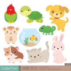 Home Pets Digital Clipart Dog Clipart Cat Clipart Guinea