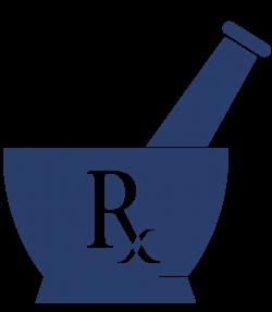 Castle Rock Pharmacy | Clinics | Castle Rock, WA | tdn.com