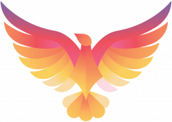 Phoenix vector clipart images gallery for free download ...