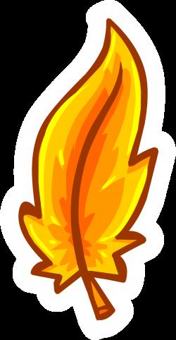 List of Pins | Club Penguin Rewritten Wiki | FANDOM powered by Wikia