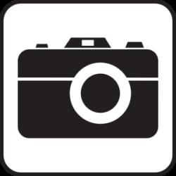 Camera Clip Art Clip Art at Clker.com - vector clip art online ...