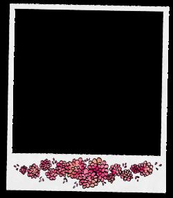 Dropbox - Polaroid | overlays | Pinterest | Polaroid, Overlays and ...