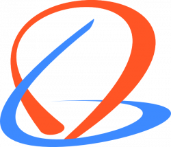 Corporate Logos Clipart