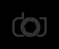 Videography Logo Design for