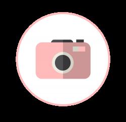 Content — Artfully SOCIAL