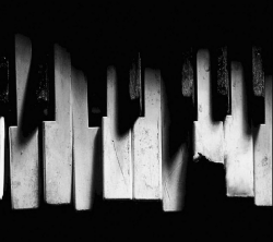 35+ Broken Piano Wallpapers - Download at WallpaperBro