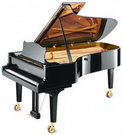 Ulster College of Music – Ulster College of Music