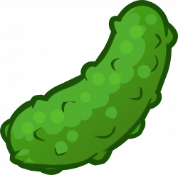 Free Pickles Cliparts, Download Free Clip Art, Free Clip Art on ...