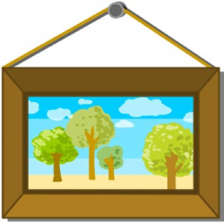 Free Wall Painting Cliparts, Download Free Clip Art, Free Clip Art ...
