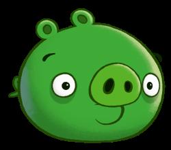 Pig Talent | Pinterest | Angry birds