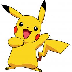12 Experiences All Pokemon Go Players Can Relate To | Pokémon, Anime ...